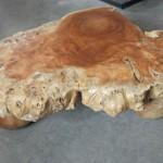 Longany coffee table